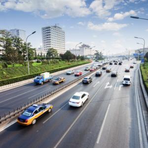 Highway Signals & Street Lightings